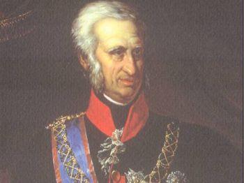 Carlo di Borbone: un ritratto